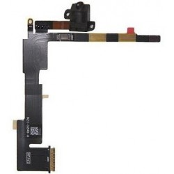 Apple iPad 2 WiFi version - Flex cable original