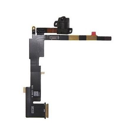 Apple iPad 2 WiFi version - Flex cable original