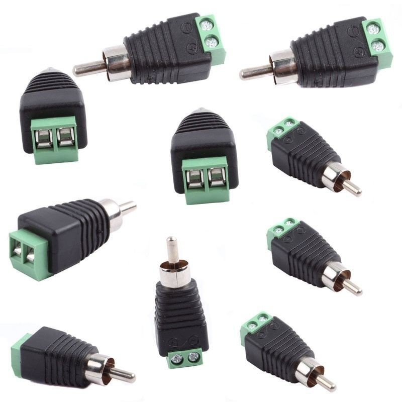 jacks automotive wiring diagram automotive battery wiring