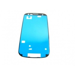 Samsung Galaxy S3 I9300 - Adhesive tape underneath the touch pad