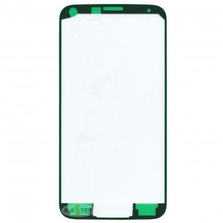 Samsung Galaxy S5 i9600 - Lepící páska pod dotykovou desku