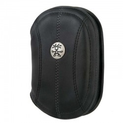 Crumpler Royale Thingy 45 - Black