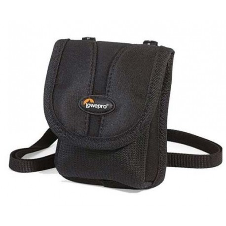 LOWEPRO Rezo 10 - Black